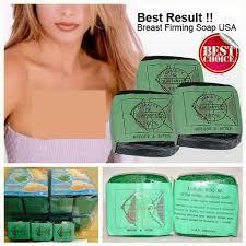 Sabun Usa breast firming soap usa sabun untuk mengencangkan pay udara