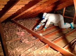insulation removal services attic insulation houston ultimate