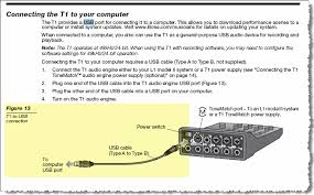 t1 tonematch audio engine bose pro portable pa encyclopedia faq
