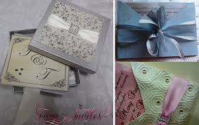 wedding invitations gauteng easy invites i do inspirations wedding venues suppliers