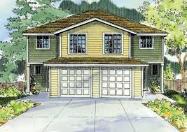 multi unit home with 4 bdrms 1491 sq ft multi family plan 108 1047