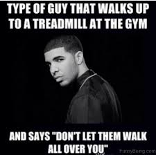 Drake Be Like Meme - 35 amazing drake memes
