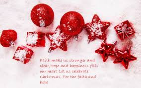 merry wishes quotes with hd wallpapers http www