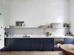 the 25 best ikea galley kitchen ideas on pinterest kitchen