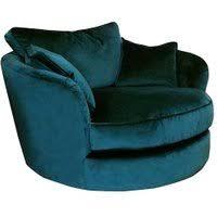 Cheap Swivel Armchairs Uk Swivel Snuggler Sofas Recliner Snuggle Chairs Love Seats