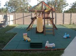 Small Backyard Ideas For Kids by Backyard Ideas For Kids Play Small Backyard Ideas For Kids Play