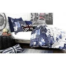 Passport Bed Set Medussa Bedding Sets Sale