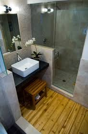 Japanese Bathroom Ideas Incorporating Asian Inspired Style Into Modern Décor Asian