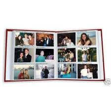 pioneer photo albums refill pages bulk pack pioneer 46 mp refill 100 pages 50 sheets 46mp for mp 46