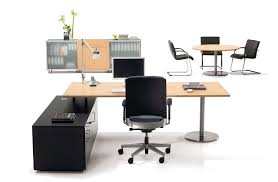 Used Office Furniture Los Angeles Ca Vs Design Partners And Office Furniture