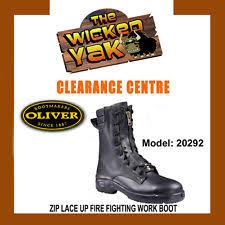 s steel cap boots australia oliver boots australia slip resistant shoes for ebay