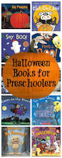 Halloween Poems For Preschool Best 25 Halloween Books Ideas On Pinterest Horror Books Murder
