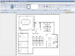 free room layout tool awesome how to create a floor plan and