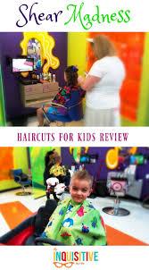 best 25 kids haircut places ideas on pinterest toddler boy hair