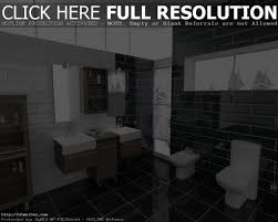 design a bathroom online free best bathroom decoration