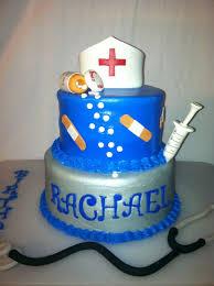birthday cakes nurse image inspiration of cake and birthday