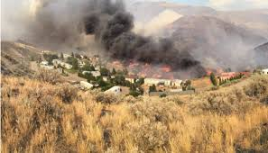 Wildfire Bc Area by Photos Wildfires Engulf Parts Of B C Ashcroft Cache Creek Journal
