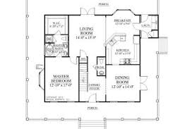 small two bedroom house plans 30 2 bedroom house simple plan simple 3 bedroom house plan