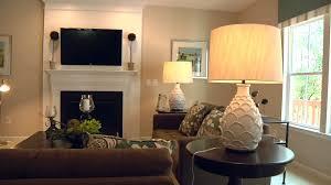 ryan homes ohio floor plans house plan nvr mortgage careers home builders in greenville sc
