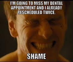 Jack Bauer Meme - there s no i in meme shame dear matt damon