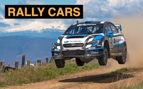 subaru sti rally car rally car racing subaru sti rally car explained youtube