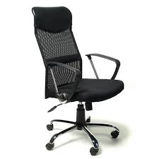 fauteuil bureau inclinable prix chaise de bureau fauteuil bureau inclinable generationgamer