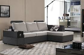 best couch 2017 living room best couch for small living room best couch for