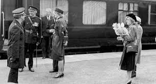 24 april 1986 u201cthe sweetest rose u201d prince charles and princess