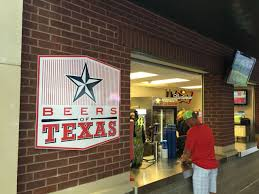 lexus texas rangers tickets where can i get a beer at globe life park beer at the rangers game