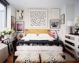 unique tree wall decals for bedroom art ideas inside minimalist