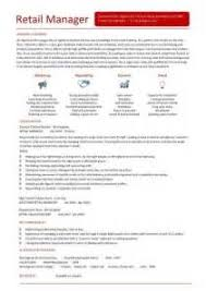biotech resume format resume templates biotech click here to