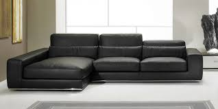 italian leather sofas contemporary contemporary italian leather corner sofas blackfridays co