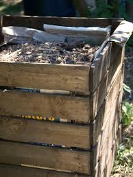 What Type Of Wood Is Best For Raised Garden Beds How To Compost And The Different Types Of Compost Bins Diy