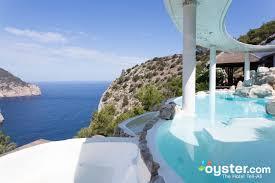 hotel hacienda na xamena port de sant miguel oyster com