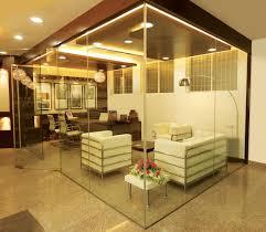 Interior Designers In Chennai by Interior Dwellion Architects Best Architects In Chennai