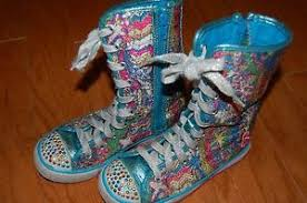 light up shoes size 12 cheap skechers light up shoes find skechers light up shoes deals on