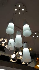l and lighting stores near me lumex lighting lumex lighting l theluxurist co