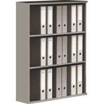 armoire rangement bureau meuble de rangement bureau achat meuble de rangement bureau pas