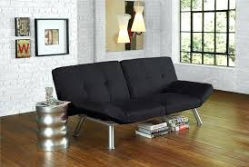 Klik Klak Sofas Klik Klak Sleeper Sofa With Arms Bed Walmart 15196 Gallery