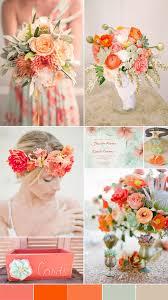 2016 wedding theme ideas