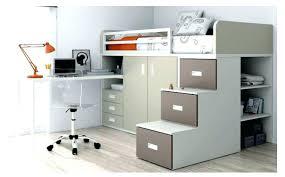 lit mezzanine enfant avec bureau lit mezzanine enfant avec bureau lit mezzanine avec bureau