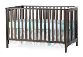 White Convertible Crib by Child Craft London 3 In 1 Convertible Crib Walmart Canada