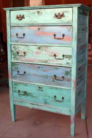 290 best whimsy painted furniture images on pinterest painted
