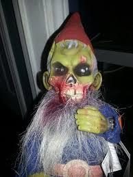 330 best halloween props images on pinterest halloween prop