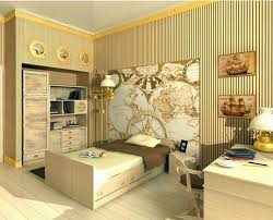 natural decoration paint colors for bedrooms bedroom painting