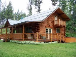 dream log cabin homes for sale in ohio 13 photo uber home decor