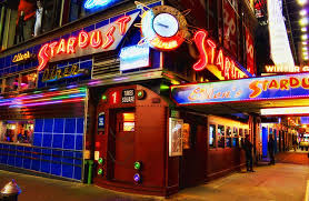 14 unique new york city restaurants you to try the flipkey