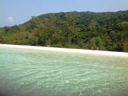 best price on 3 stone bungalows in koh rong reviews