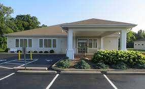 465 shawnee ln chillicothe oh 45601 medical property for sale