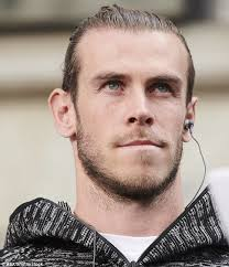 what is gareth bale hair called real madrid ace gareth bale calls for calm after jeers daily
